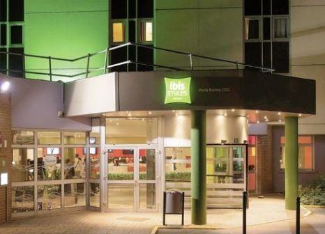 ibis Styles Paris Roissy CDG Hotel 1 Bewertungen - Bild von FTI Touristik