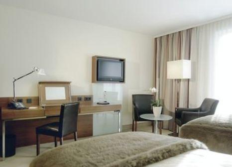 Lindner Hotel Am Michel 9 Bewertungen - Bild von FTI Touristik