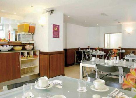 Hotel Duke of Leinster 3 Bewertungen - Bild von FTI Touristik