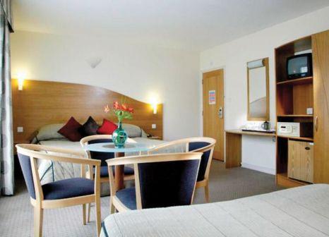 Hotel Duke of Leinster in Greater London - Bild von FTI Touristik