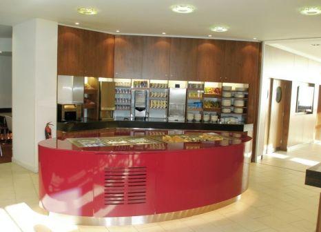 Hotel Holiday Inn Express London City 4 Bewertungen - Bild von FTI Touristik