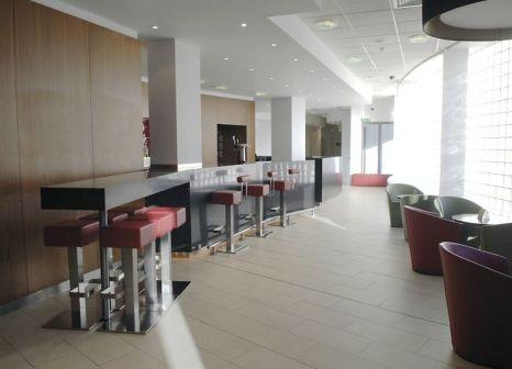 Hotel Holiday Inn Express London City günstig bei weg.de buchen - Bild von FTI Touristik