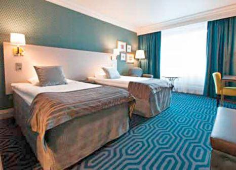 Hotel Scandic Park Helsinki 9 Bewertungen - Bild von FTI Touristik