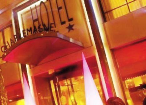 Hotel Hôtel Charlemagne günstig bei weg.de buchen - Bild von FTI Touristik