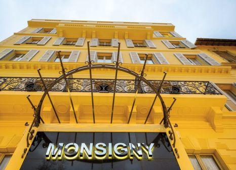 Hotel Monsigny 10 Bewertungen - Bild von FTI Touristik