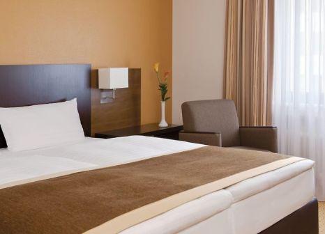 Hotel Donauwelle Linz 3 Bewertungen - Bild von FTI Touristik