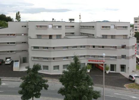 Hotel Best Western Plus Amedia Art Salzburg günstig bei weg.de buchen - Bild von FTI Touristik