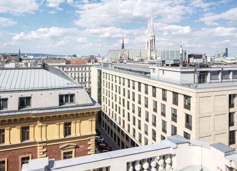 Austria Trend Hotel Rathauspark 2 Bewertungen - Bild von FTI Touristik