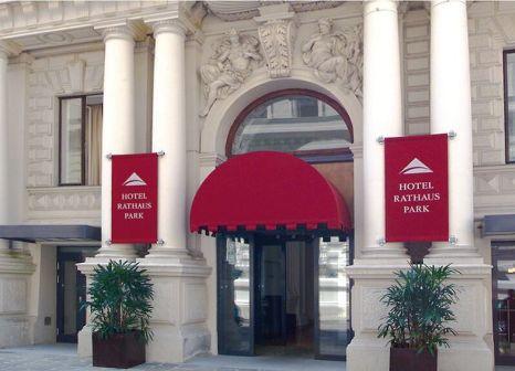 Austria Trend Hotel Rathauspark in Wien und Umgebung - Bild von FTI Touristik