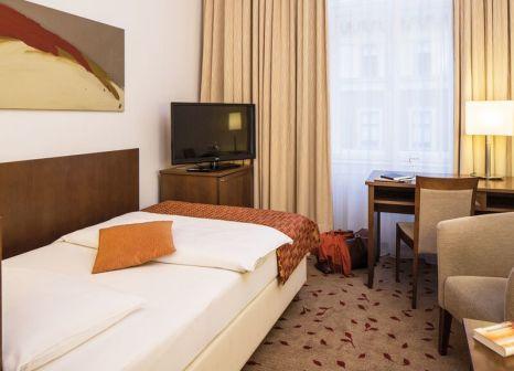 Hotelzimmer im Austria Trend Hotel Rathauspark günstig bei weg.de