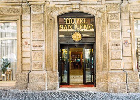 Hotel San Remo in Latium - Bild von FTI Touristik
