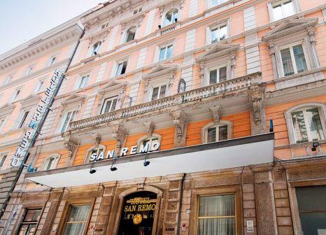 Hotel San Remo günstig bei weg.de buchen - Bild von FTI Touristik