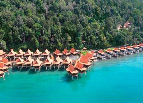 Hotel Berjaya Langkawi Resort 12 Bewertungen - Bild von FTI Touristik
