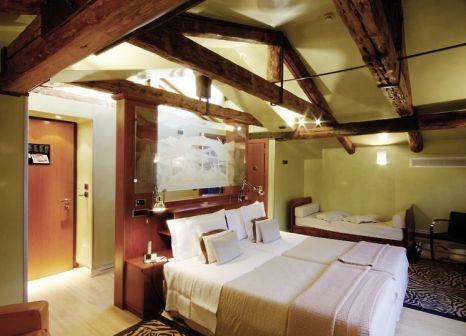 Ca' Pisani Hotel in Venetien - Bild von FTI Touristik