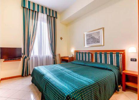 Hotel Residenza Paolo VI in Latium - Bild von FTI Touristik