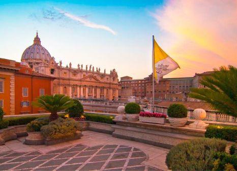 Hotel Residenza Paolo VI günstig bei weg.de buchen - Bild von FTI Touristik