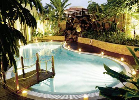 Hotel Porto Mare günstig bei weg.de buchen - Bild von FTI Touristik