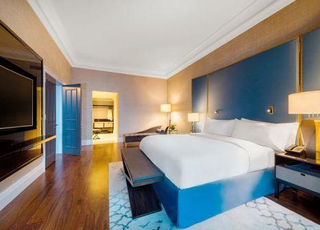Hotel The Ritz-Carlton Doha günstig bei weg.de buchen - Bild von FTI Touristik
