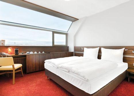 SIMM's Hotel 46 Bewertungen - Bild von FTI Touristik