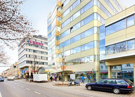 SIMM's Hotel günstig bei weg.de buchen - Bild von FTI Touristik