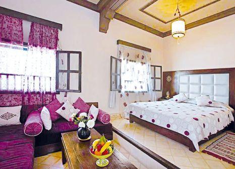 Hotel Riad Al Madina in Atlantikküste - Bild von FTI Touristik