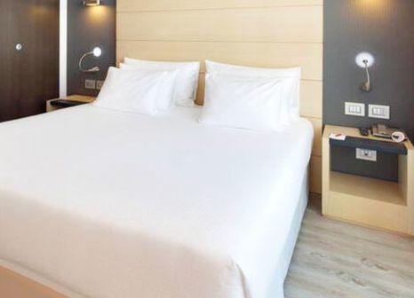 Hotel NH Collection Milano President 1 Bewertungen - Bild von FTI Touristik