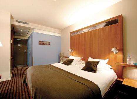 Hotel Beau Rivage 1 Bewertungen - Bild von FTI Touristik