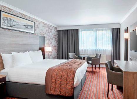 Leonardo Hotel Edinburgh Murrayfield in Schottland - Bild von FTI Touristik