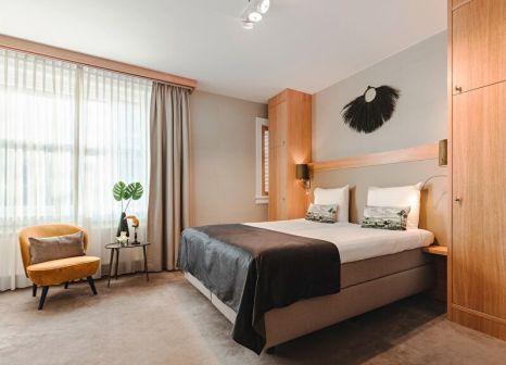 Hotel The Delphi in Amsterdam & Umgebung - Bild von FTI Touristik