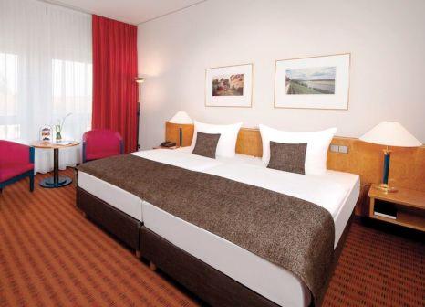 Dorint Hotel Dresden 166 Bewertungen - Bild von FTI Touristik