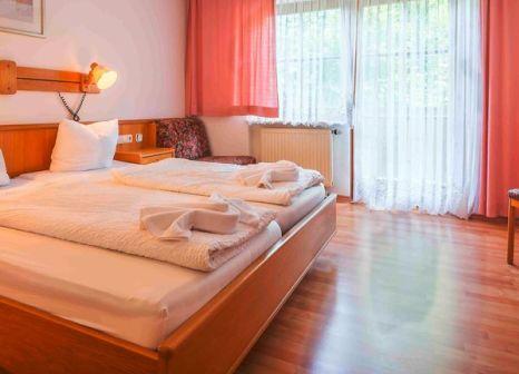 Hotel Sonnhof in Salzburger Land - Bild von FTI Touristik