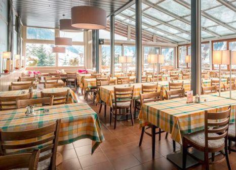 Hotel Sonnhof 9 Bewertungen - Bild von FTI Touristik