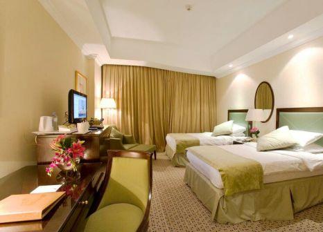 Millennium Hotel Doha 1 Bewertungen - Bild von FTI Touristik