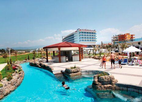 Kahya Hotel 173 Bewertungen - Bild von FTI Touristik