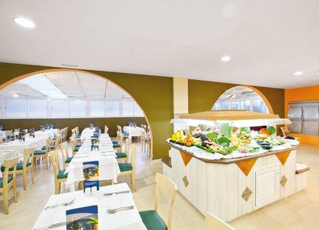IFA Altamarena by Lopesan Hotels 471 Bewertungen - Bild von FTI Touristik