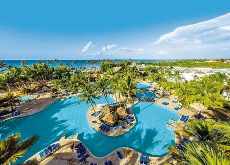Hotel Be Live Collection Canoa günstig bei weg.de buchen - Bild von FTI Touristik