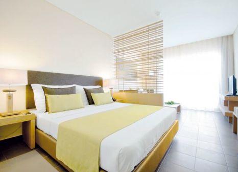 Hotelzimmer mit Fitness im Oasis Salinas Sea