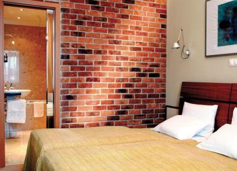 Absolutum Hotel 4 Bewertungen - Bild von FTI Touristik