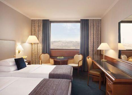 Panorama Hotel Prague 31 Bewertungen - Bild von FTI Touristik