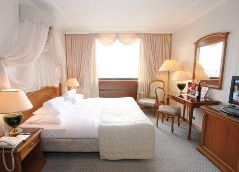Panorama Hotel Prague in Prag und Umgebung - Bild von FTI Touristik