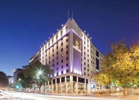 Hotel Marques de Pombal 13 Bewertungen - Bild von FTI Touristik