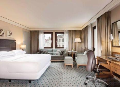 Hotel Hilton Dresden 34 Bewertungen - Bild von FTI Touristik