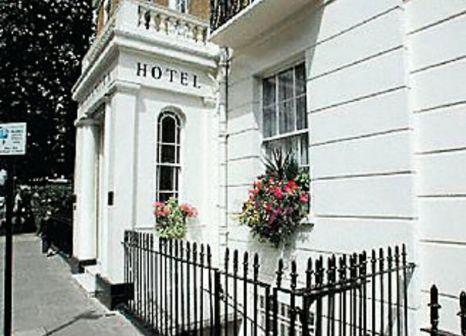 Hotel Alexandra günstig bei weg.de buchen - Bild von FTI Touristik