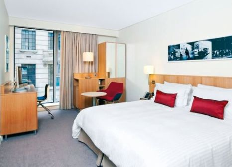 Hotel DoubleTree by Hilton London - Tower of London in Greater London - Bild von FTI Touristik