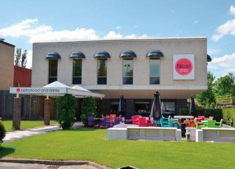 Grand Hotel Amstelveen günstig bei weg.de buchen - Bild von FTI Touristik