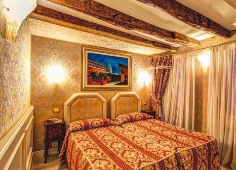Hotel Bella Venezia günstig bei weg.de buchen - Bild von FTI Touristik