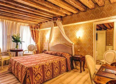 Hotel Bella Venezia in Venetien - Bild von FTI Touristik