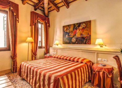 Hotel Bella Venezia 0 Bewertungen - Bild von FTI Touristik
