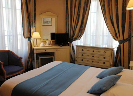 Hotel Rochechouart 13 Bewertungen - Bild von FTI Touristik