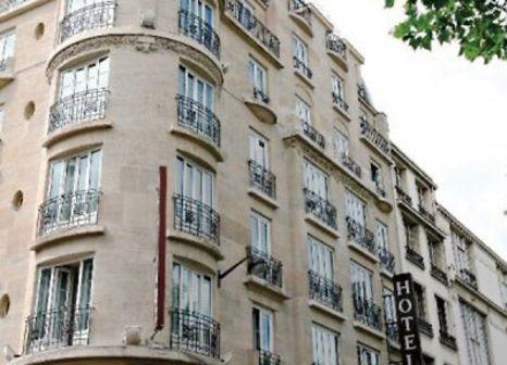 Hotel Rochechouart günstig bei weg.de buchen - Bild von FTI Touristik